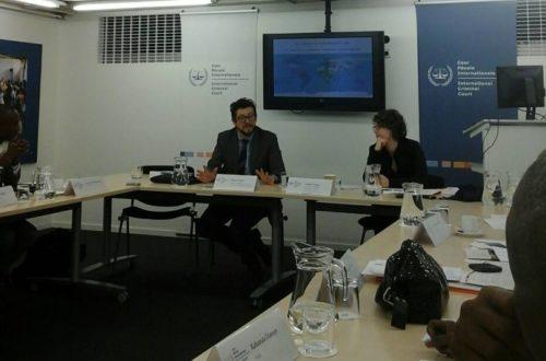 Article : Voyage au cœur du droit international (Deuxième partie)