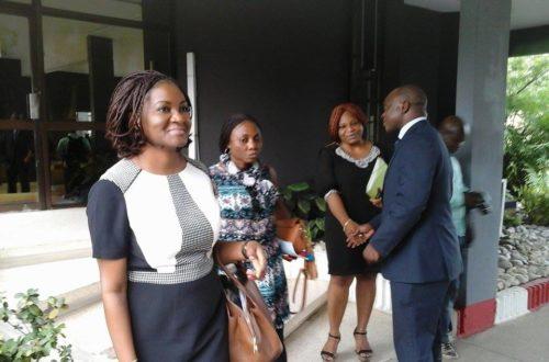 Article : Présidentielle 2015 : La Peace_ci en campagne pour des élections apaisées en Côte d'Ivoire