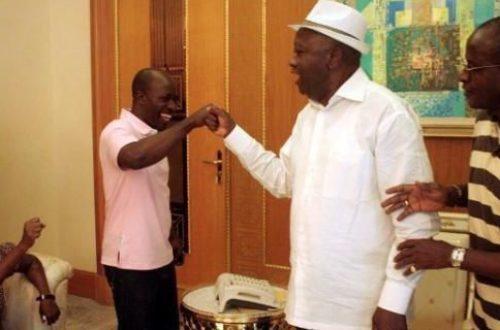 Article : Procès Laurent Gbagbo et Blé Goudé : le monde vous regarde, Madame la Procureure