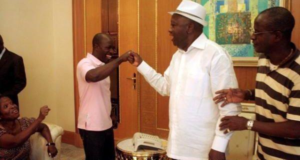 Procès Laurent Gbagbo et Blé Goudé : le monde vous regarde, Madame la Procureure