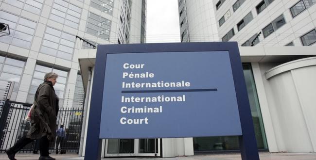 Pourquoi le Burundi n'échappera pas à la Cour pénale internationale ?