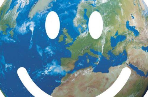 Article : Climat : Dès ce 04 novembre, l'Accord de Paris s'impose aux Etats parties