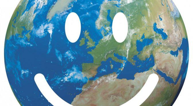 Climat : Dès ce 04 novembre, l'Accord de Paris s'impose aux Etats parties