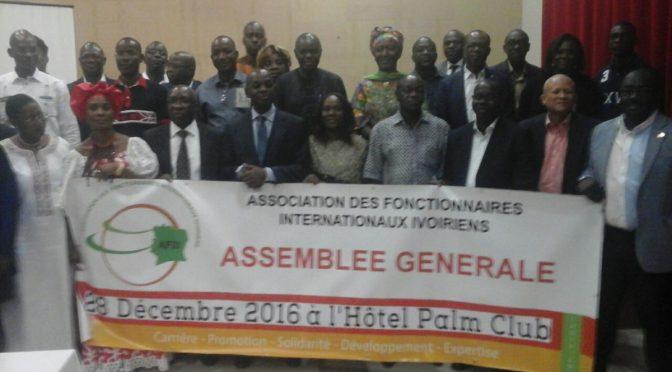 Fonction publique internationale : pourquoi la Côte d'Ivoire est à la traîne ?